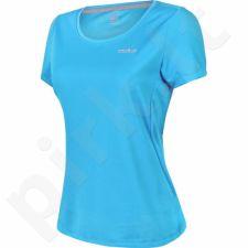 Marškinėliai ODLO Maren W 221821/23800