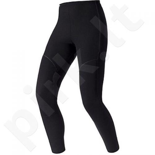 Termoaktyvios kelnės ODLO Pants Originals X-WARM W 155171/15000
