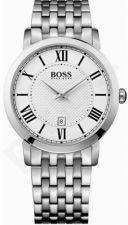 Laikrodis HUGO BOSS CLASSIC 3atm 1513139