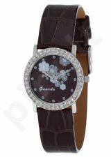 Laikrodis GUARDO 3424-1