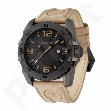 Laikrodis Timberland TBL13856JPBU61A