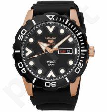 Vyriškas laikrodis Seiko SRPA12K1