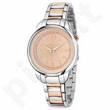 Laikrodis MISS SIXTY R0753139503