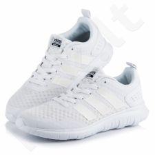 Laisvalaikio batai Adidas  CLOUDFOAM LITE FLEX W