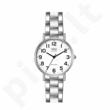 Moteriškas laikrodis Q&Q Q979J800Y