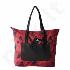 Krepšys adidas Better Tote Graphic W BR6963
