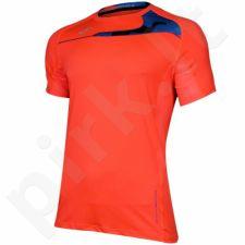 Marškinėliai bėgimui  Joma Olimpia S/S M 100132.044