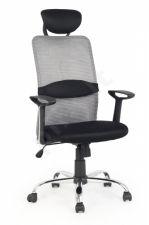 DANCAN Kėdė