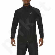 Striukė bėgiojimui Asics Jacket M 134091-0904