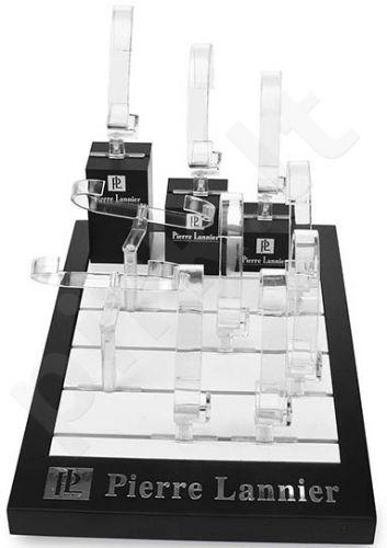 Laikrodis PIERRE LANNIER Mens display   PLV037B. 18.5x29cm