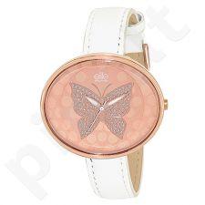 Moteriškas Elite laikrodis E53832-801
