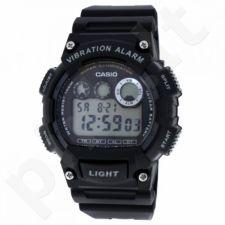 Vyriškas laikrodis Casio W-735H-1AVEF