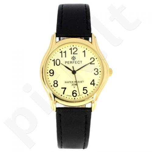 Universalus laikrodis PERFECT PRF-K16-022