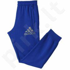 Sportinės kelnės Adidas Prime M AK0719