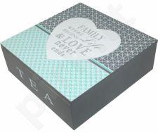 Dėžutė 102017