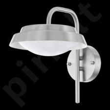 Sieninis šviestuvas EGLO 94122 | ARIOLLA