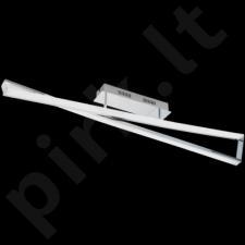 Lubinis šviestuvas EGLO 95565 | CORRALES