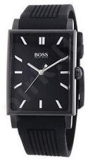 Laikrodis HUGO BOSS DRESS 50mm 1513225
