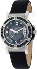 Laikrodis OFFICINA DEL TEMPO VANITY  OT1050-0444N