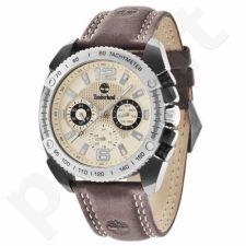 Laikrodis Timberland TBL13901XSBS07