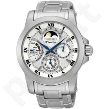 Vyriškas laikrodis Seiko SRX011P1