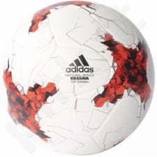 Futbolo kamuolys Adidas Krasava Top Training AZ3201