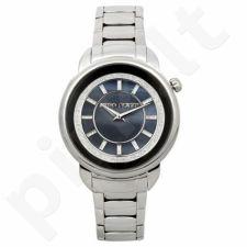 Laikrodis MISS SIXTY R0753139505