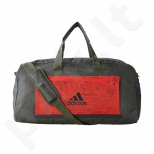 Krepšys adidas FI Team Bag 17.2 CD8286