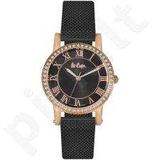 Moteriškas laikrodis Lee Cooper LC06353.450