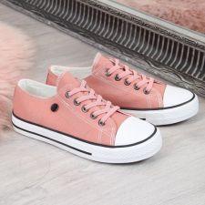 Laisvalaikio batai mergaitėms N.E.W.S.