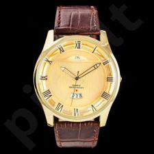 Jordan Kerr laikrodis JK52621R