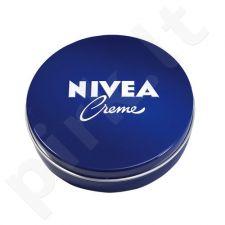 Nivea Nivea Creme, kosmetika moterims, 150ml