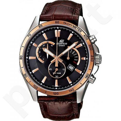 Vyriškas laikrodis Casio EFR-510L-5AVEF