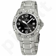 Vyriškas laikrodis Festina F16170/7