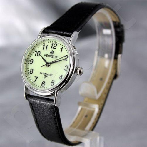 Moteriškas laikrodis Laikrodis PERFECT PRF-K16-09