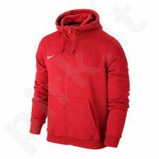 Bliuzonas  Nike TEAM CLUB FZ HOODIE M 658497-657