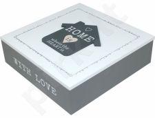 Dėžutė 102019