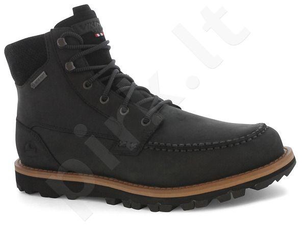 Žieminiai auliniai batai vyrams VIKING KJENNING GTX (3-85530-243)