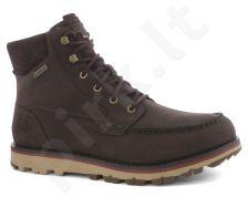Žieminiai auliniai batai vyrams VIKING KJENNING GTX (3-85530-18)