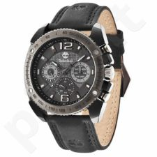 Laikrodis Timberland TBL13901XSBU61