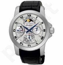 Vyriškas laikrodis Seiko SRX011P2