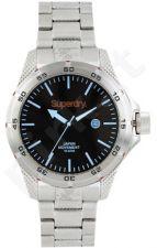 Laikrodis SUPERDRY ADVENTURER SYG147BSM