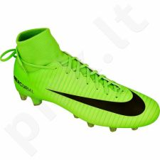 Futbolo bateliai  Nike Mercurial Victory VI DF AG Pro M 903608-303