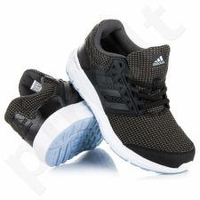 Laisvalaikio batai ADIDAS GALAXY 3.1 W