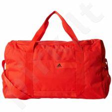 Krepšys adidas Good Teambag M Solid S99715