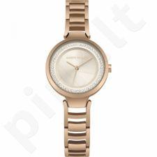 Moteriškas laikrodis Karen Millen KM169RGM