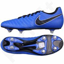 Futbolo bateliai  Nike LEGEND 7 CLUB SG M AH8800-400