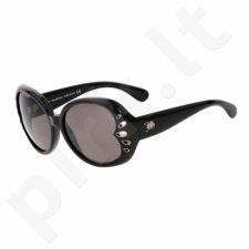 JOHN GALLIANO akiniai JG0027 01A