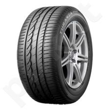 Vasarinės Bridgestone TURANZA ER300A R16