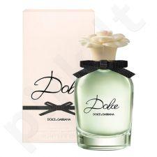 Dolce & Gabbana Dolce, kvapusis vanduo moterims, 75ml